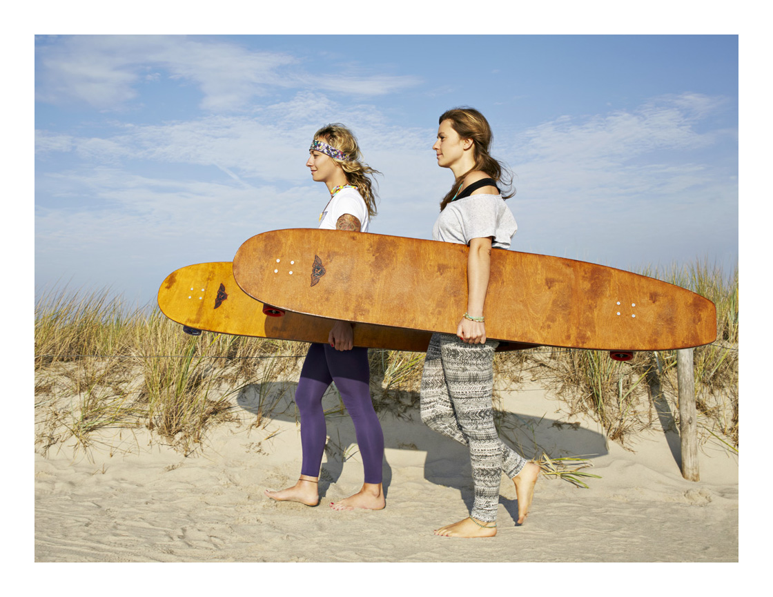 2-wingboards-beach-org-50er-rand