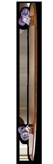 4-wingboard-side-shadow