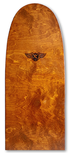 5-wingboards-cinnamon-shadow