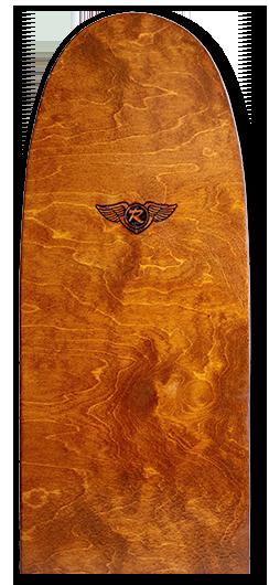 5-wingboards-cinnamon-shadow
