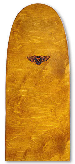 5-wingboards-honey-shadow