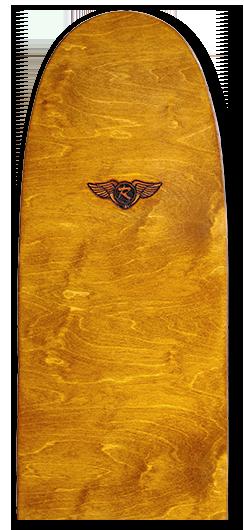 5-wingboards-honey-shadow
