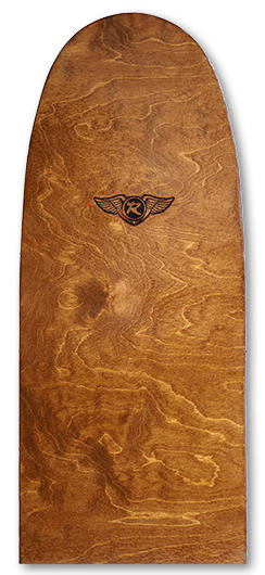 5-wingboards-mocha-shadow