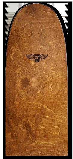 5-wingboards-mocha-shadow