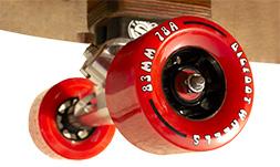 8-wingboard-wheels-nah-rot-253