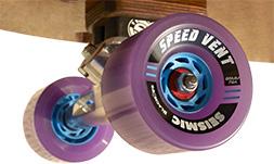 8-wingboard-wheels-nah-violett-253